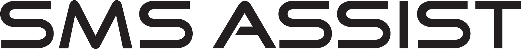 sms-logo-notag-large.png